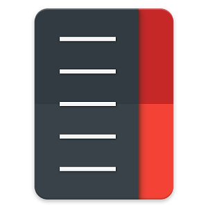 Action Launcher 3 v3.11.4 Final Cracked Apk Free Download