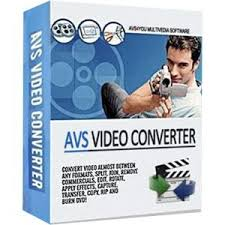 Avs Video Converter Crack 9.3 + Activation Key Free Download