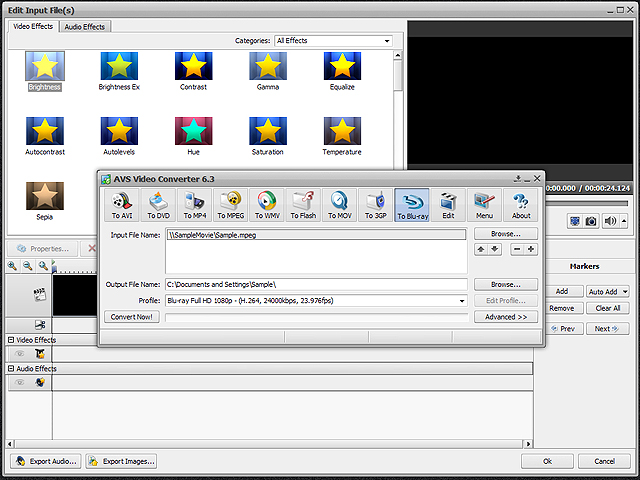 Avs Video Converter Crack + Key Full Version Download