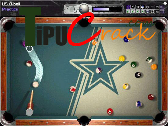 Cue Club Snooker Game 2016 Free Download