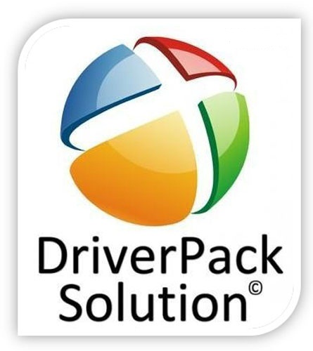 DriverPack Solution 16.5 Full Iso Download [Latest]