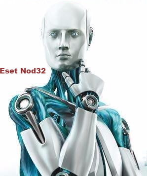 ESET Nod32 Antivirus 10 Username & Password With License Keys