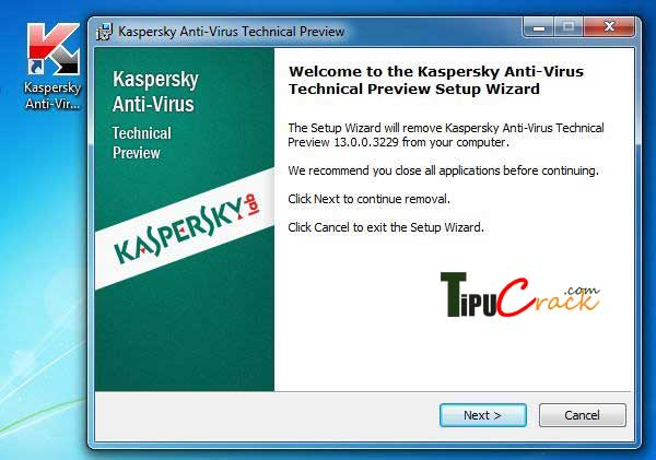 Kaspersky Antivirus 2016 Key + License Key Full Version Free Download
