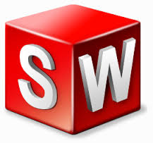 SolidWorks 2016 Keygen And Crack Free Download