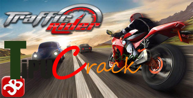 Traffic Rider v1.3 Apk + Mod Download [Latest]