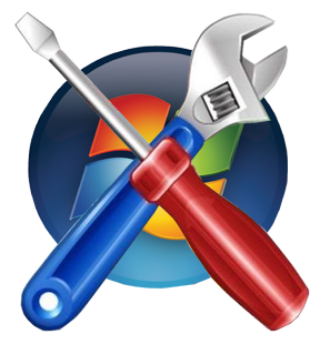 Windows Repair Pro 3.9.16 With Serial Key [Free] Download