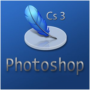 Adobe Photoshop CS3 Serial number With Crack [Free] Download