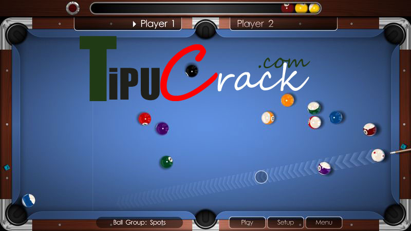 Cue Club Snooker Full Game Download 2016