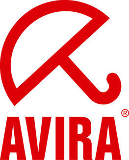 Avira Antivirus 2016 Free Download + Activation Key [Latest] Full Version