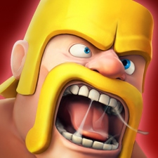 Clash Of Clans 8.551.24 Unlimited Mod/Hack [APK]