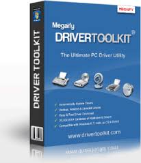 Driver toolkit 8.5 Crack And License Key Full [Latest] Version Download