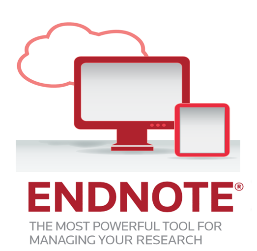 Endnote X7.5 Product Key With Crack Free Download
