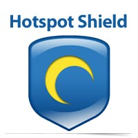 Hotspot Shield Elite Crack With Keygen [Free] Download
