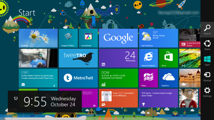 Windows 8.1 Product Key 2016 + Activation keys Free Download- TipuCrack