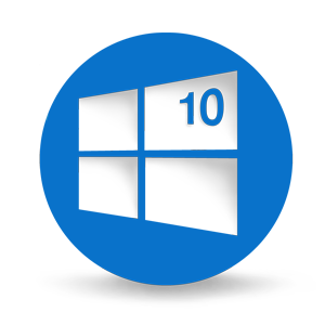 Windows 10 Pro Product Key + Crack Free Download