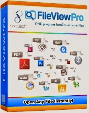 FileViewPro Crack 1.5 With Key Full Version Download
