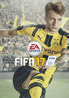 Fifa 17 Crack Full Version [Free] Download For Pc