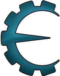 Cheat Engine 6.3 Free Download Full Version