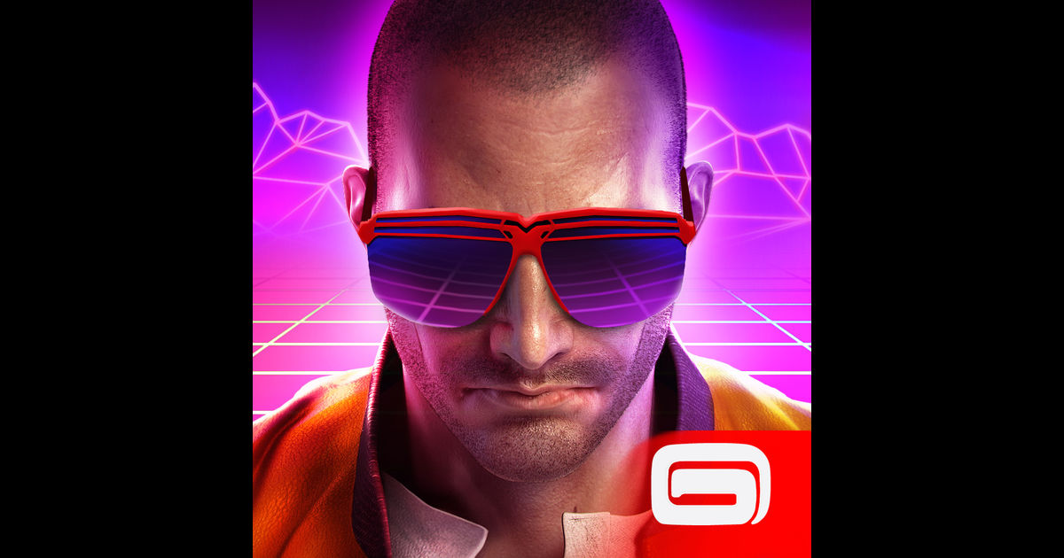 Gangstar Vegas v2.9.0o Mod APK Is Here!