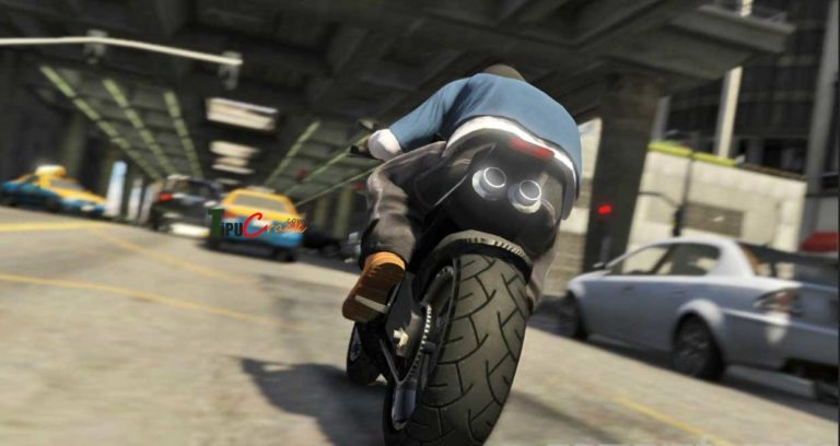 Grand Theft Auto 5 Full Pc Game Download Full Version