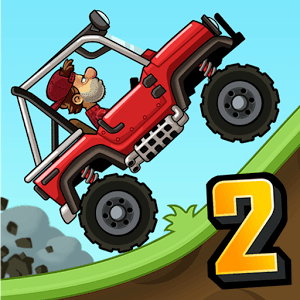 Hill Climb Racing 2 v1.00 MOD APK Is Here!