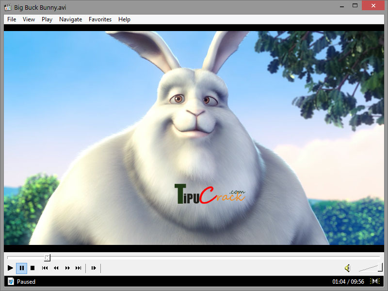 Download Media Player Classic Full Latest Version