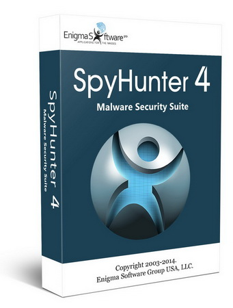 SpyHunter 4 Crack Plus [Emails and Passwords Too] License Key