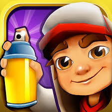 Subway Surfers v1.64.1 Mod Apk Download [Latest]