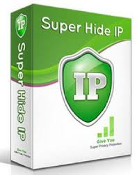 Super Hide IP 3.5.8.6 Crack Free Download [Latest]