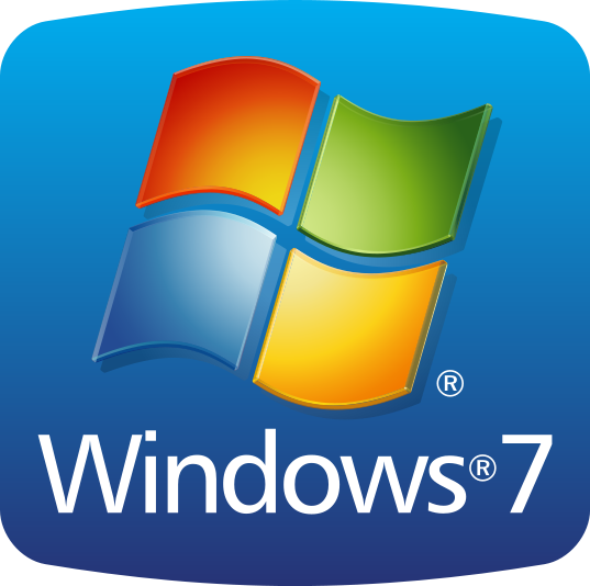 Windows 7 Product Key 2016 With Crack Free Download