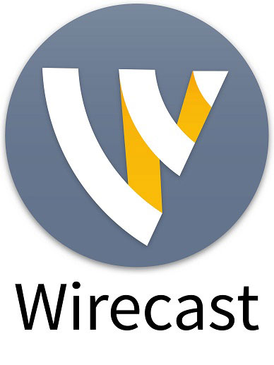 Wirecast Crack 7.1 + Serial Key Free Download [Latest]