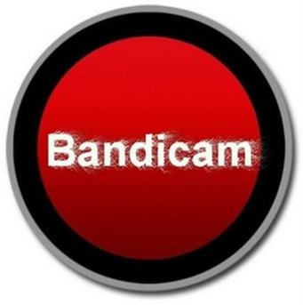 Bandicam Crack 2016 Full Version Free Download