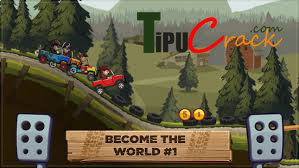 Hill Climb Racing 2 v1.00 APK Free Download