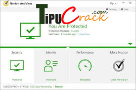 Norton Antivirus 2016 Product Key And Crack Is Here!