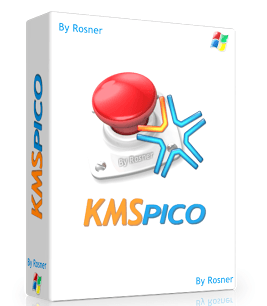 Download KMSPico 10.0.9 Activator IS Here! [Latest]