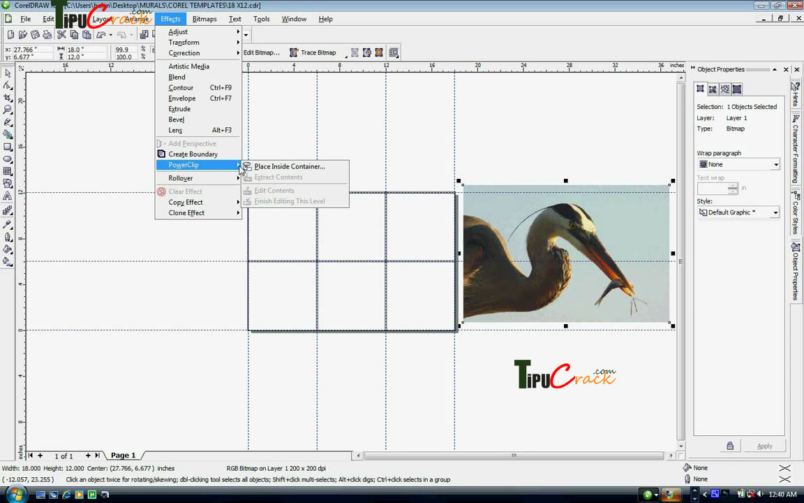 Coreldraw version 12 - Download Coreldraw 12 Crack With Serial Number Latest