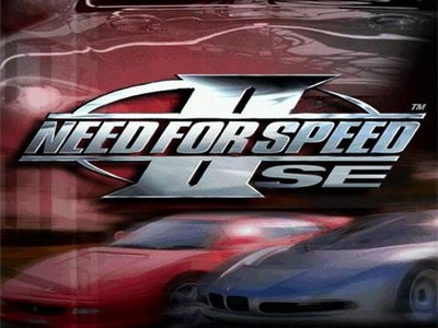 Download Need For Speed 2 Free Full Version For Pc