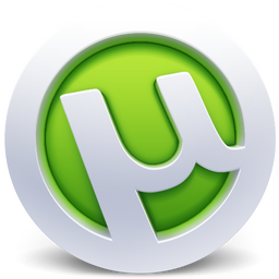 uTorrent Pro 3.4.9 Build 43085 With Crack [Latest]