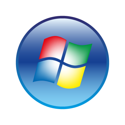 Windows 7 Crack With Product Key Free Download