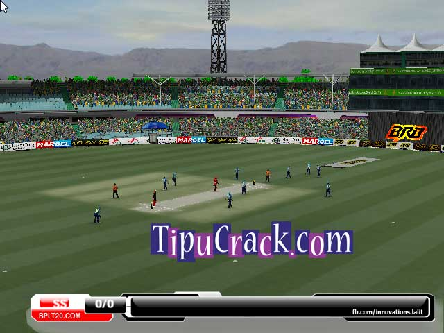 BPL Cricket Games 2016 Full Version For Pc Download