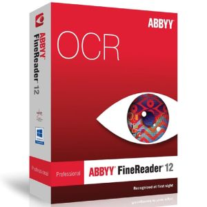 Abbyy Finereader 12 Crack & Serial Number Download [Latest]