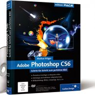 Adobe Photoshop CS6 Serial Number With Crack Free Download