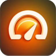 Auslogics BoostSpeed 9 Key + Crack Full Version Download