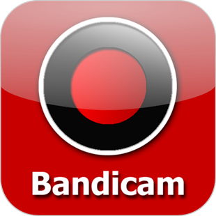Bandicam 3.3.0 Crack + Serial Key Is Here! [Latest]