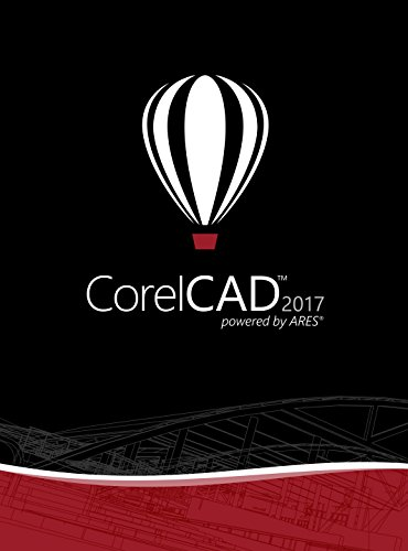 CorelCad 2017 Crack + Product Key Free Download
