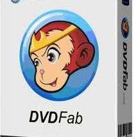 DVDFab 10.0.1.6 Crack & Serial Key Activated Latest [Free]Download