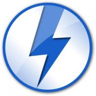 Daemon Tools Lite 10.5 Crack + Serial Number Is Here! [Latest]