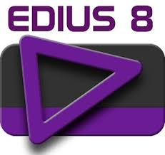 EDIUS 8 Crack With Serial Number 2017 Free Download [Latest]