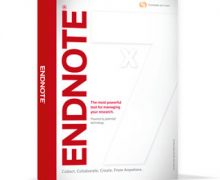 Endnote x7 Product Key With Crack Full Version Download