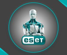 ESET NOD32 Antivirus 9 Crack With License Key Download